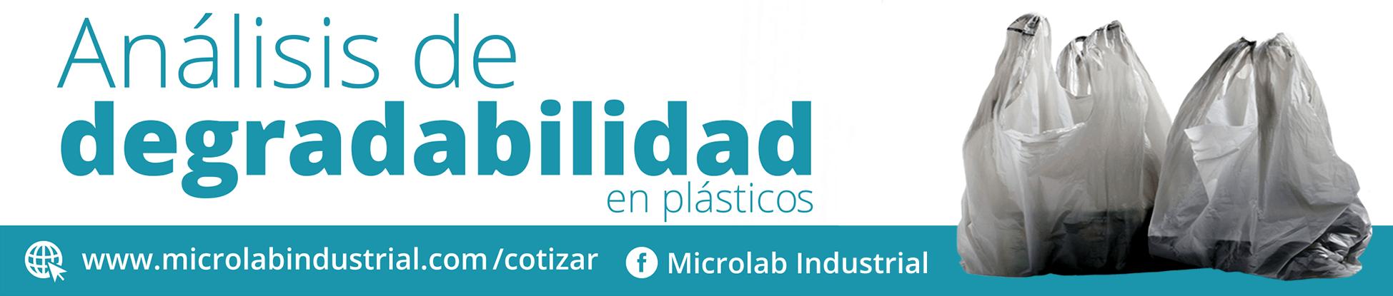 analisis-degradabilidad-de-plasticos-2.png