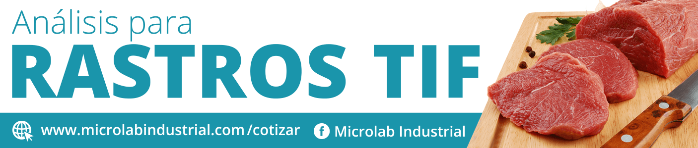 analisis-rastros-tif-1.png