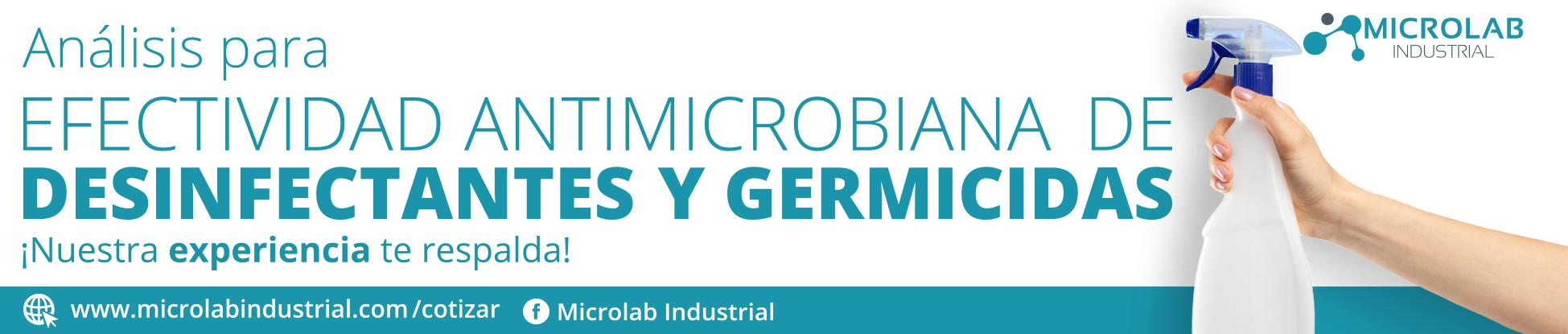 reto-microbiano.png